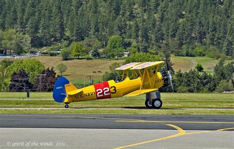 97 best images about aviation biplanes maybe triplanes on mk1 bristol and mount