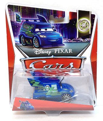 Dj With Flames disney cars dj with flames driverlayer search engine