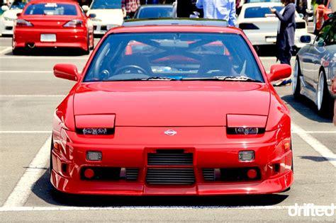 nissan 180sx jdm drift car nissan 180sx master class drifted com