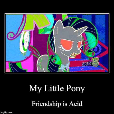 My Little Pony Meme Generator - my little pony imgflip