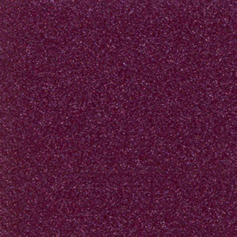red purple chromaglast single stage dk reddish purple met paint