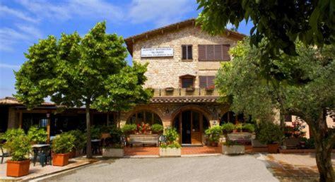 hotel ristorante la terrazza assisi benvenuti in assisi hotel ristorante da angelo