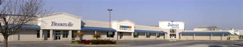 Darvin Furniture Orland Park Il by Orland Park Il Hours Location Orland Park Il