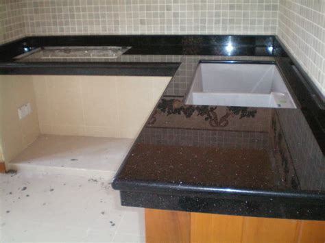 kitchen tables with granite tops kitchen cabinet surface table top granite marble solid