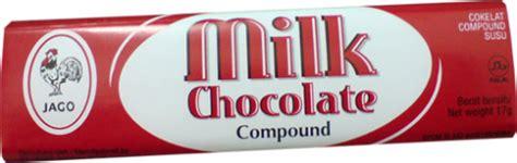 Coklat Milk Ayam Jago coretan asal jadi november 2014