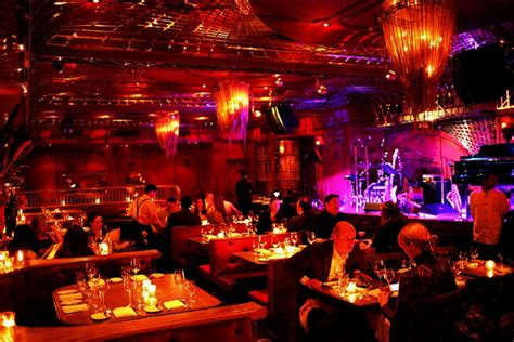 colors restaurant nyc is the new color in restaurant design wsj