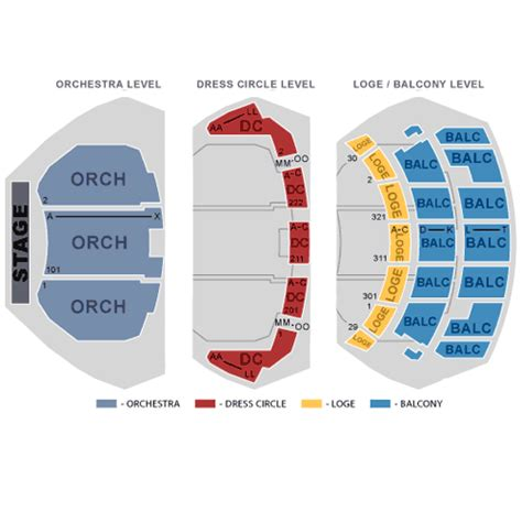 cadillac theater chicago seating cadillac palace chicago seating chart car interior design