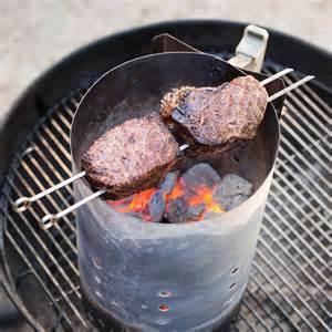 sfs ultimate grilled thick cut steak 120 jpg