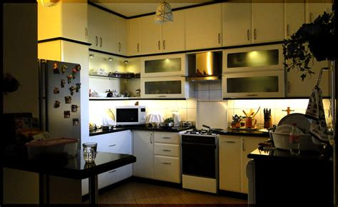 interior design bangalore 29 perfect interior design for kitchen in bangalore