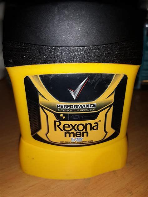 Jual Deodorant Spray Yang Bagus by Deodorant Yang Paling Bagus Untuk Pria Senam Untuk