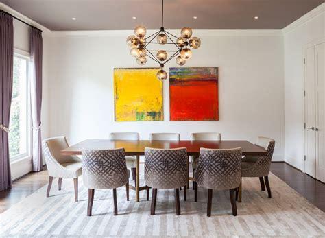 prints for dining room prints for dining room shell prints myhomeideas extraordinary inspiration design dining room
