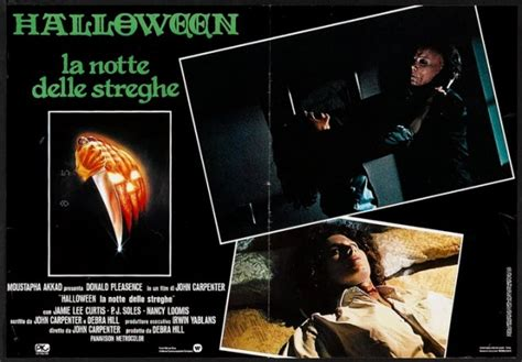 film the foreigner 1978 halloween 1978 u s and foreign movie posters