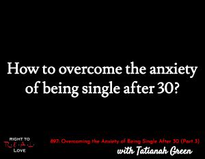 how to overcome anxiety and find peace 30 days to equip for s storms books overcoming the anxiety of being single after 30 part 3