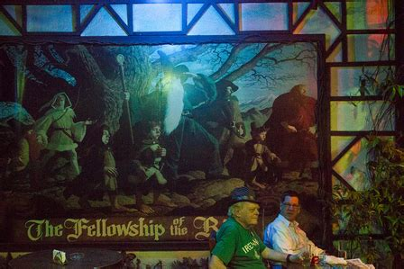hobbit house manila the most bizarre bar hobbit house manila