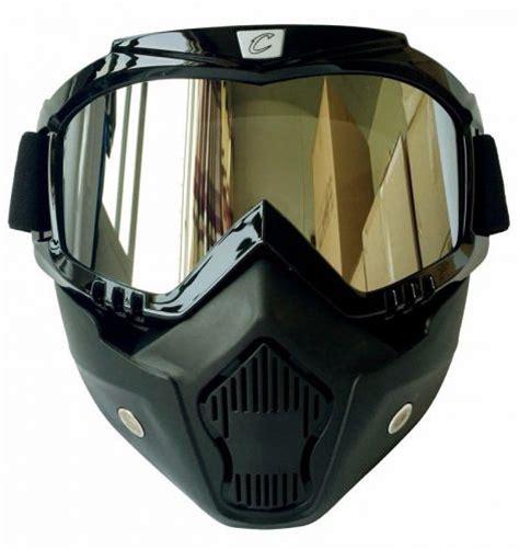 New Model Goggle Masker Mask Modular Shark Sepeda Motor Motocross purchase motorcycle goggles modular mask cs sport glasses