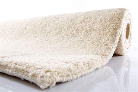 teppiche 200 x 200 tuaroc berber teppich marrakesch 15 15 simple 101 997