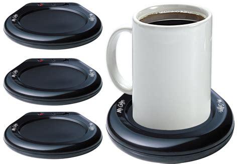 best coffee mug warmer 9 99 mr coffee mug warmer