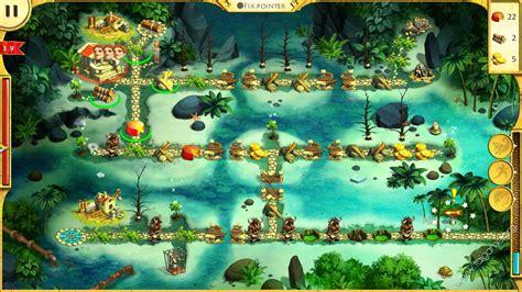 download full version hercules game 12 labours of hercules iii girl power download free
