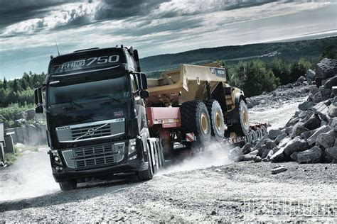 volvo heavy 301 moved permanently