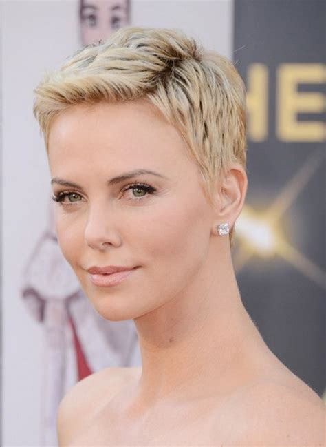 short haircuts for women 30 30 very short pixie haircuts for women