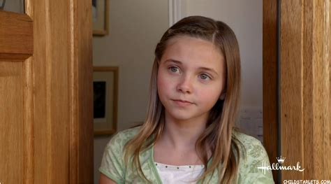 childstarletscom childstarletscom childyoung k index of child young actresses starlets stars