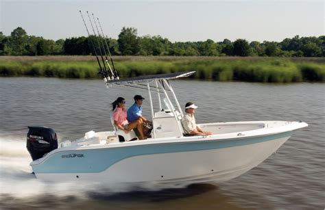 sea fox boats specifications research sea fox on iboats