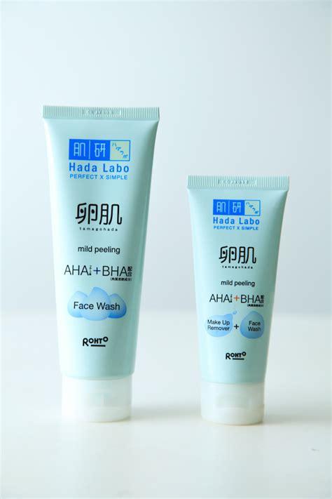 Sabun Muka Dengan Ph Rendah inilah 4 pembersih wajah dengan ph rendah daily