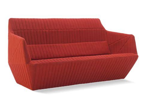 facett sofa  ligne roset stylepark