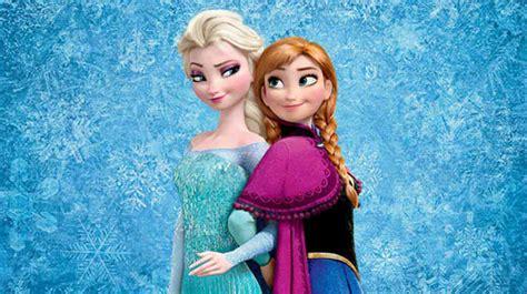 imagenes terrorificas de frozen frozen 2 ca 241 a en internet para que elsa tenga novia