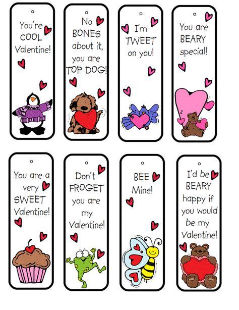 printable bookmarks pinterest printable bookmarks for kids kiddo shelter printable