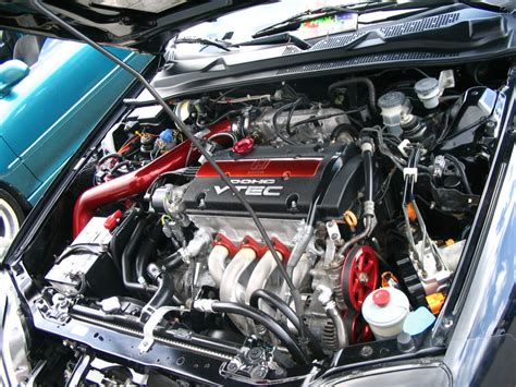 car engine manuals 1999 honda prelude spare parts catalogs engine diagram 2000 honda prelude type sh get free image about wiring diagram