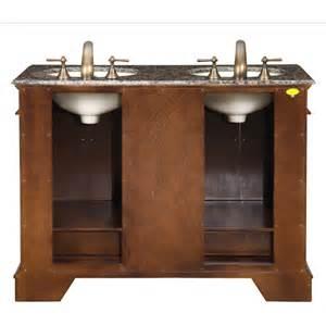 bathroom vanities 48 48 perfecta pa 181 bathroom vanity sink cabinet