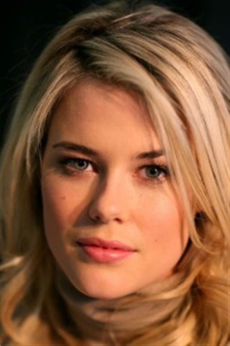 rachael taylor british model rachael taylor british model rachael taylor film fan site