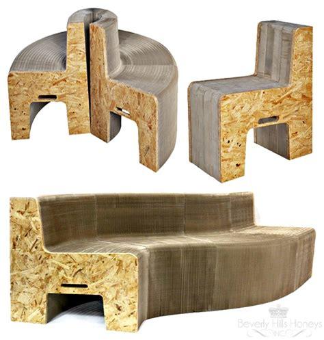 flexible love folding chair folding chairs pinterest