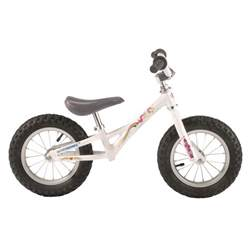 Childrens Bike New Line Of Bikes From Performance Bicycle 174 Cool For
