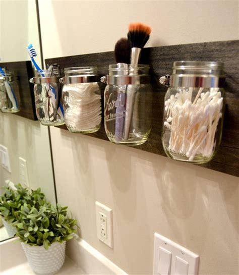 diy bathroom vanity tips to organize stuff more neatly bathroom organization ideas diy bathroom storage ideas