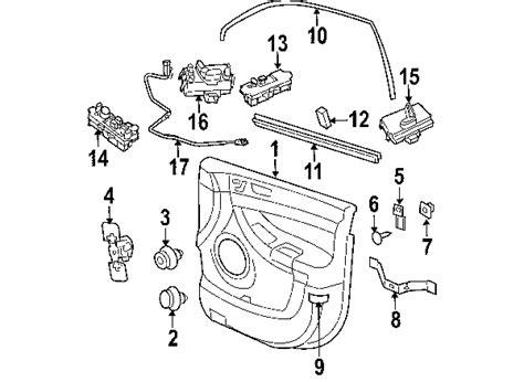 2002 mazda millenia repair manual imageresizertool
