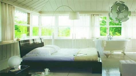 ideen und tipps f 252 r zen atmosph 228 re im schlafzimmer
