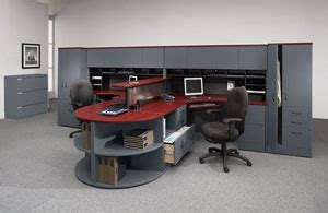 Office Furniture Greenville Sc by Office Furniture Greenville Furniture Contract Modular