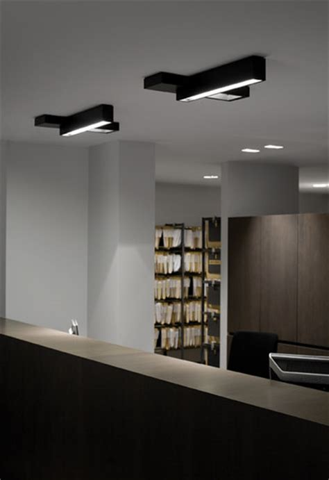 kreon illuminazione regard by kreon product