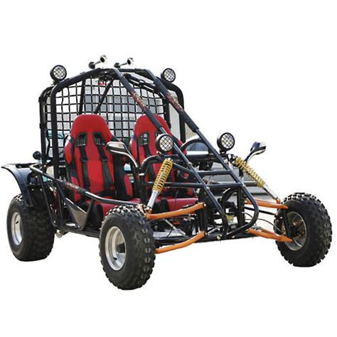 Atv 110 Cc Comander New Model page 2 new or used taotao motorcycles for sale taotao