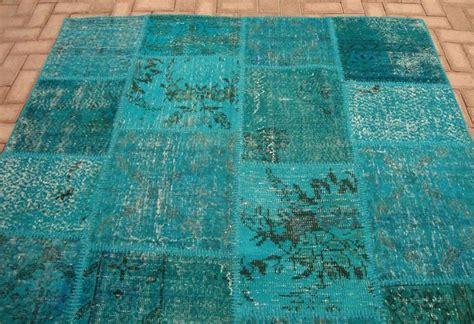 tappeti fatti in casa tappeti in fatti a mano il miglior design di