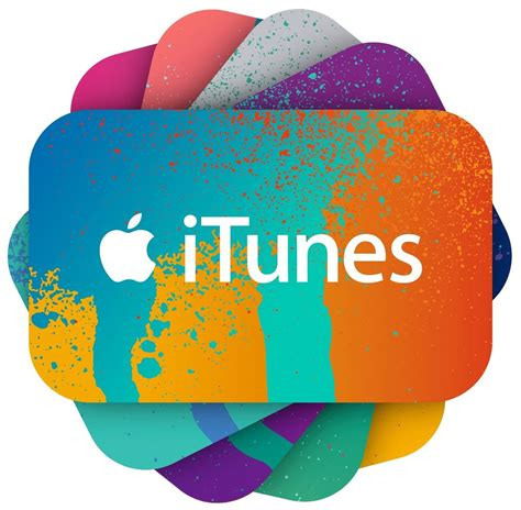 Emailed Itunes Gift Card - itunes codes 25 50 or 100 fast email delivery ebay