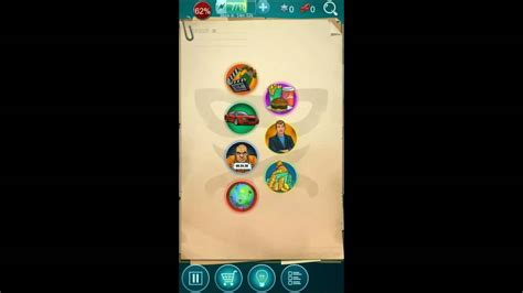 doodle cheats episode 1 doodle mafia blitz unreleased android play