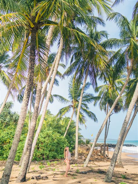 tangalle beach sri lanka why you should visit tangalle beach sri lanka sunshine