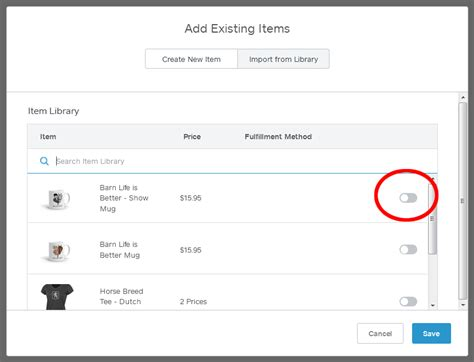 how to set up an online store how to set up a free square online store in 8 simple steps