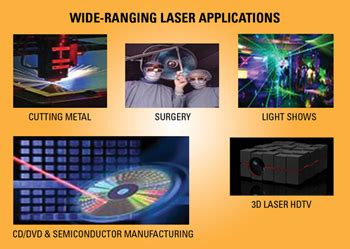 semiconductor laser diode technology and applications semiconductor laser diode technology and applications 28 images gsa forum articles