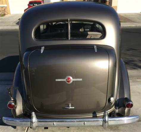 1936 buick special 8 model 40 for sale in corona california united states 1936 buick special 8 model 40 for sale in corona california united states