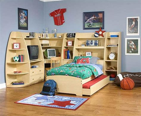 kids furniture glamorous cheap childrens bedroom