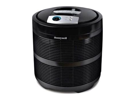 honeywell 50255 air purifier prices consumer reports